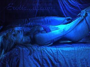 erotic_dream_II