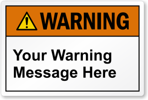 personalized-ansi-warning-label-lb-3457-w