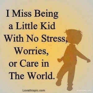 24103-I-Miss-Being-A-Kid