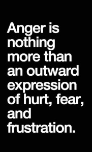 anger-expression-hurt-fear-life-quotes-sayings-pictures