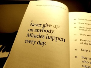 miracles-never-give-up