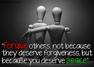 Forgiveness-Quotes-22