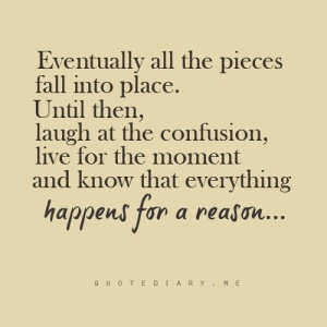 patience-everything-happens-for-a-reason