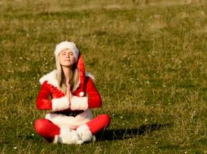 holiday-yoga