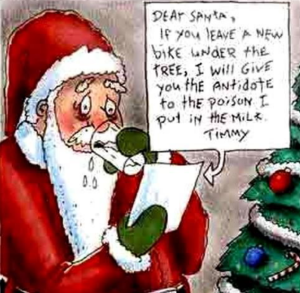 funny-christmas-cartoon-pictures-agqzoxrd