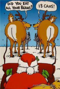 Funny-Christmas-Joke-092
