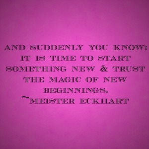 new-beginnings-
