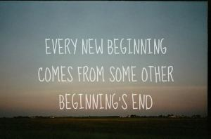 new-beginnings2