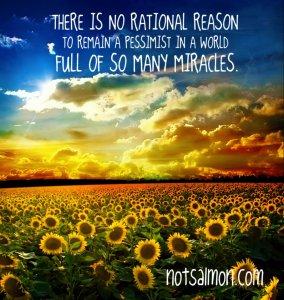 nurturing-quotes-1