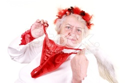 stock-photo-2739240-senior-woman-dressed-as-cupid-and-holding-panties-up