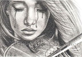 aceo_music_feeling_by_witchi1976-d4r1l67