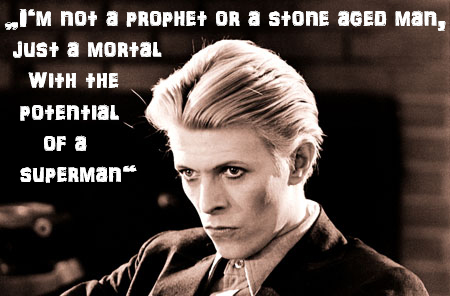 Bowie-quotes-3-david-bowie-37206353-450-296