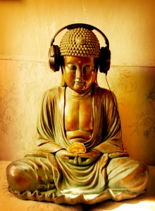 buddha-with-earphones-small