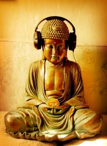 buddha-with-earphones-small