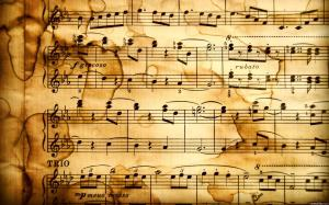 classical_music_notes_wallpapers