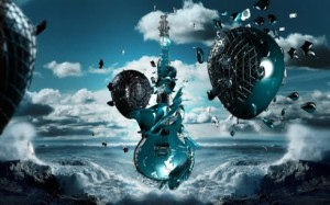 cool-music-images-2-6-s-307x512