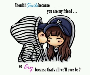 cute-friendship-quotes-and-sayings-for-girls-Favim.com-boy-girl-friends-love-pretty-quotes-quote-594407