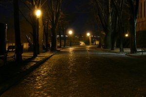 empty_street_by_mrmike89