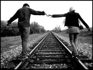 Girl-&-Boy-Best-Friends