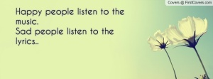 happy_people_listen-101003