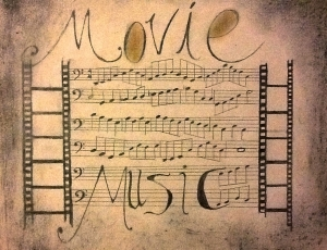 movie-music_phixr