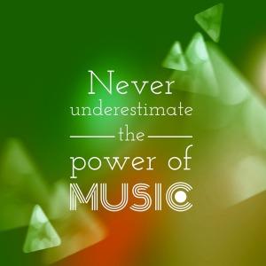music-844034_960_720
