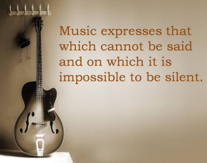 music-expresses-that-which-cannot-be-said-and-on-which-it-is-impossible-to-be-silent-music-quote.png