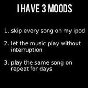 Music Feeling 1