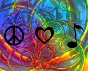 peace__love__and_music_by_cllo_chan