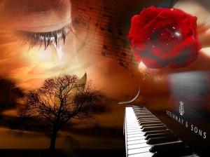 sad-songs-daydreaming-18273894-1024-768