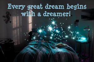 dreams-orlando-espinosa