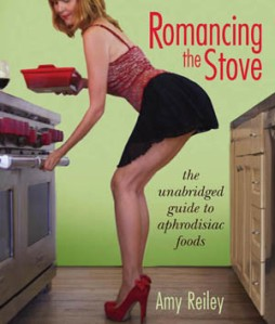 romancing-the-stove-cookbook