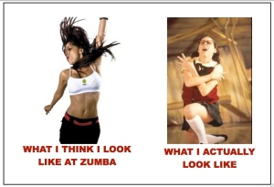 what-i-look-like-zumba