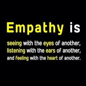 empathy-quotes-1