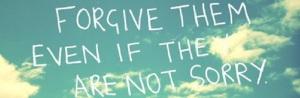 forgive-them-2