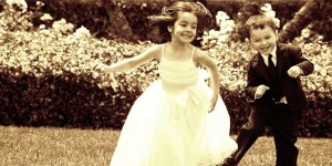 funny-wedding-children