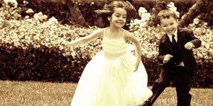 funny-wedding-children