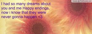 i_had_so_many_dreams-53237