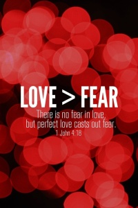 love-fear-1-john-4-18-red-bible-lock-screens-christian-iphone-wallpaper-background-home-screen