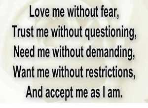 Love-Me-Withuot-Fear-Inspirational-Life-Quotes