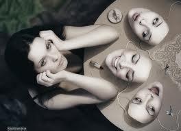 mask-sadness1