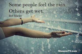 some-people-feel-the-rain-others-get-wet