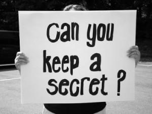 005-secret-2