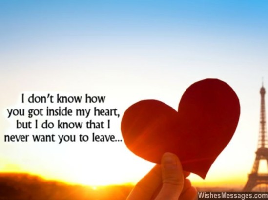 Heart-i-love-you-never-leave-me-message-640x480