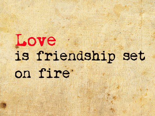 love-part-3