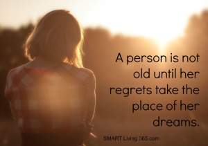 Regrets-1
