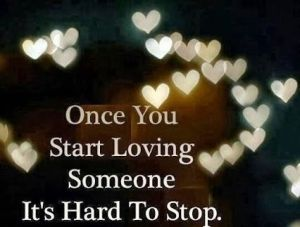 63172-Once-You-Start-Loving-Someone