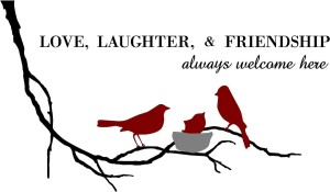 love-laughter-and-friendship