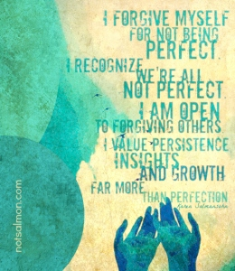 poster-imperfect-forgive