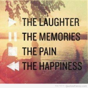 remember-memories-Quotes